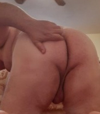 Profile picture of Sissyfagmarc