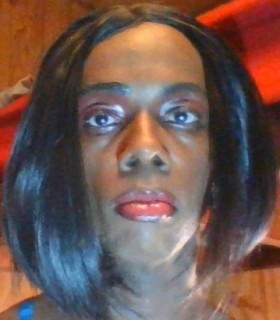 Profile picture of EricaSissyCD