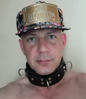 Profile picture of Czech faggot