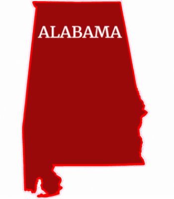 Group logo of Alabama Masters and fags